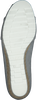 Graue GABOR Espadrilles 592 - small