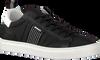 Schwarze ANTONY MORATO Sneaker low MMFW01253  - small