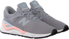 Graue NEW BALANCE Sneaker WSX90 - small