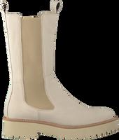Beige NOTRE-V Chelsea Boots MODA01  - medium