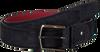 FLORIS VAN BOMMEL RIEM 75171 - small