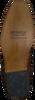 Cognacfarbene SENDRA Langschaftstiefel 12102 - small