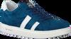 Blaue HIP Sneaker H1750 - small
