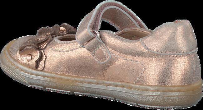 Rosane CLIC! Ballerinas 8795 - large