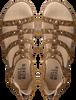 Braune BULLBOXER Sandalen AGG021F1S  - small