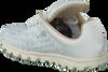 Weiße ROCK SPRING Sneaker ORLANDERO - small