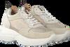 Beige SCAPA Sneaker 10/4876  - small