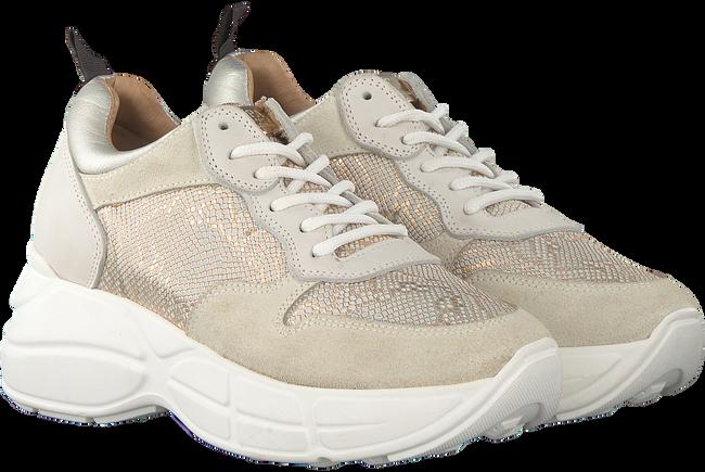 Beige SCAPA Sneaker 10/4876  - large