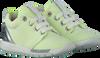 Gelbe SHOESME Sneaker RF6S041 - small