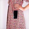 Rosane KASCHA-C Handy-Schutzhülle PHONECORD IPHONE XR  - small