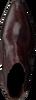 Braune VERTON Stiefeletten 667-003  - small