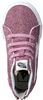 Rosane VANS Sneaker VA32R3NRA - small