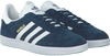 Blaue ADIDAS Sneaker GAZELLE HEREN - small