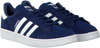 Blaue ADIDAS Sneaker CAMPUS C - small