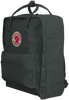 Graue FJALLRAVEN Rucksack 27172 - small