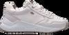 Weiße MEXX Sneaker low GISA  - small