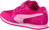 Rosane PUMA Sneaker ST RUNNER V2 NL JR  - small