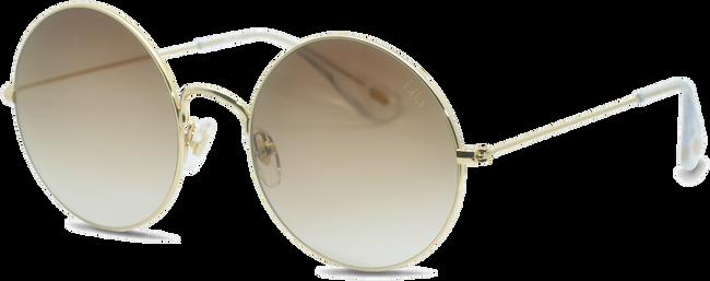 Beige IKKI Sonnenbrille DUFOUR - large