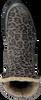 Graue BULLBOXER Stiefeletten AFTE6L507 - small