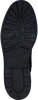 Schwarze VERTON Chelsea Boots 01-419  - small