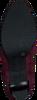 Rote NOTRE-V Stiefeletten 119 30065LX  - small