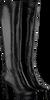 Schwarze OMODA Hohe Stiefel 184-127  - small