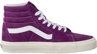 Lilane VANS Sneaker high UA SK8-HI WOMEN  - medium