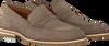 Beige MAZZELTOV Slipper 5452  - small