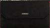 Schwarze GIULIA Handtasche G.HANDBAG  - small