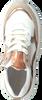 Weiße TON & TON Sneaker low TATUM  - small