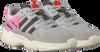Graue ADIDAS Sneaker YUNG-96 EL I  - small