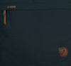 FJALLRAVEN RUGTAS TOTEPACK NO.1 - small