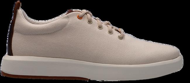 Weiße TIMBERLAND Sneaker low TRUECLOUD EK+  - large