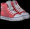 Rosane SUPERTRASH Sneaker GS14M139 - small