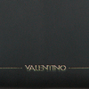 Schwarze VALENTINO HANDBAGS Handtasche JINGLE  - small