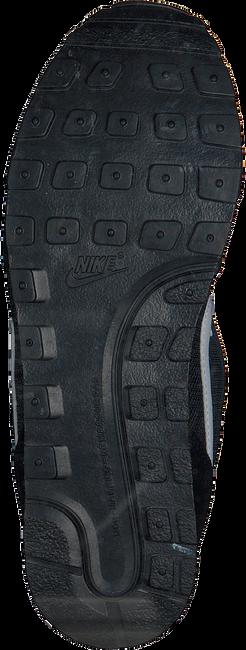 Schwarze NIKE Sneaker MD RUNNER 2 (PSV) - large