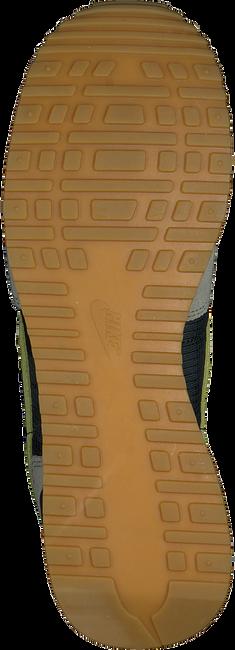 Mehrfarbige/Bunte NIKE Sneaker AIR VRTX MEN  - large