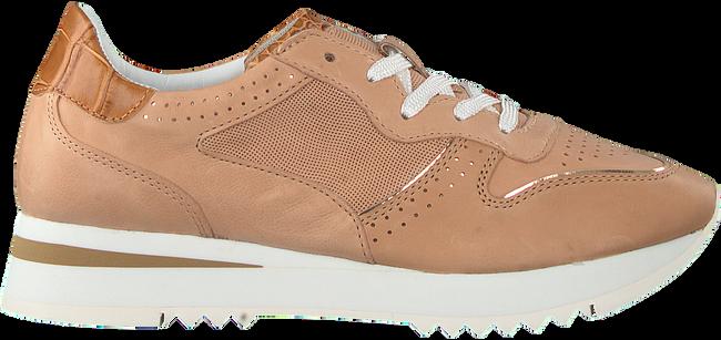 Rosane MARIPE Sneaker low 30286  - large