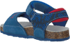 Blaue REPLAY Sandalen TASCOTT - small