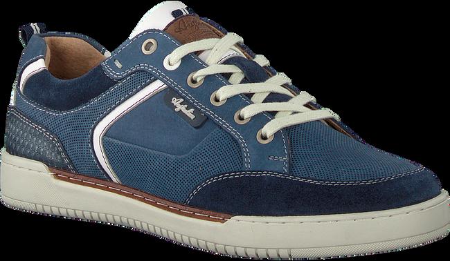Blaue AUSTRALIAN Sneaker low MENDONZA  - large