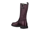 Rote BO-BELL Langschaftstiefel POCAHOL - small