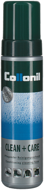 COLLONIL Pflegemittel 1.42000.00 - large