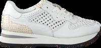 Weiße MARIPE Sneaker low 30412  - medium