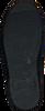 Schwarze REPLAY Langschaftstiefel SIMPLY RED - small