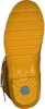 Blaue HUNTER Gummistiefel ORIGINAL TALL GLOSS - small