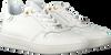 Weiße VERTON Sneaker low J5319-OMD59  - small