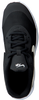 Schwarze NIKE Sneaker AIR MAX OKETO (GS)  - small