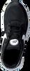 Schwarze NIKE Sneaker LD VICTORY (GS)  - small