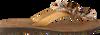 beige LAZAMANI shoe 33.650  - small