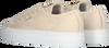 Beige COPENHAGEN STUDIOS Sneaker low CPH407  - small